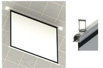 JT Motors (MW) Монтажная рама для экранов Installation frame PLUS