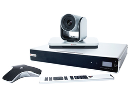 Polycom RealPresence Group 500