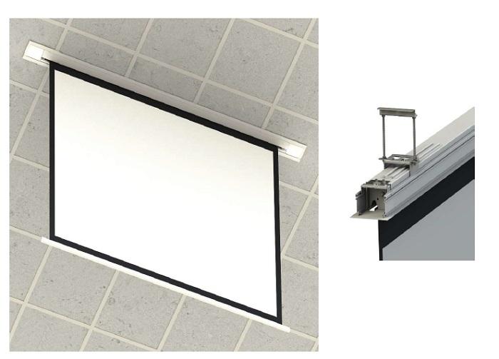 JT Motors Installation Framre PRO