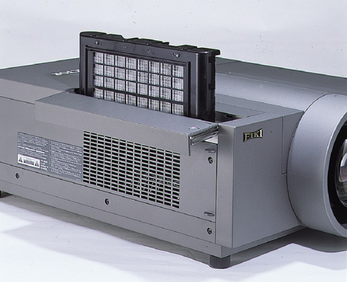 Фильтр EIKI LC-HDT1000