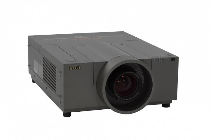 EIKI LC-HDT1000