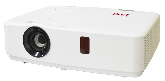 EIKI EK-103X