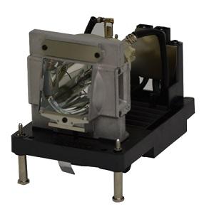 Лампа EIKI EK-600U