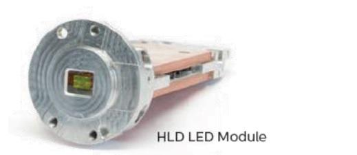 HLD LED модуль EIKI EK-350U